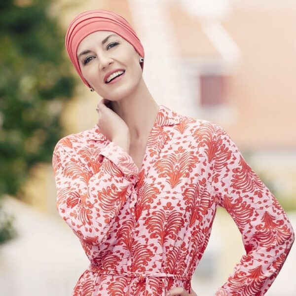 šatka-na-hlavu-pre-onkologickych-pacientov-turban4-img-taktrochainak.sk