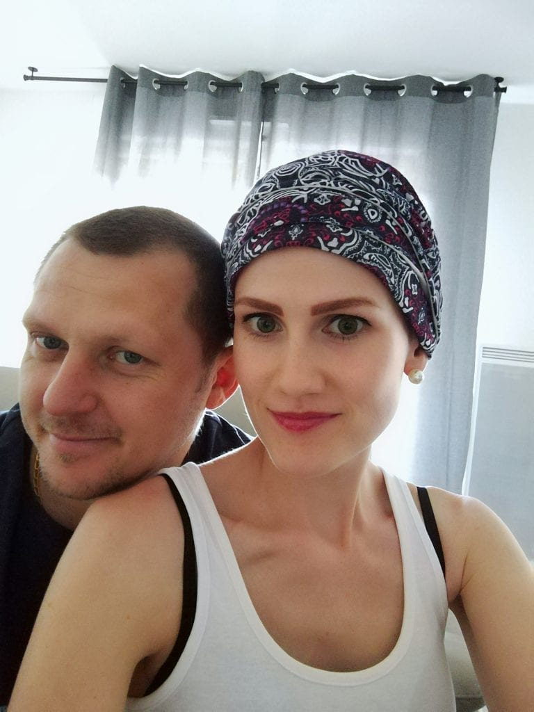 Rakovina a Google - taktrochainak.sk