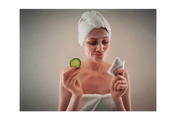 Čaro (ne)prírodnej kozmetiky