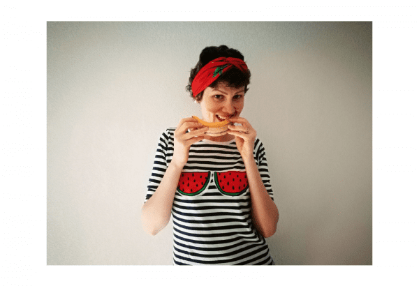 Poznáte melón a jeho účinky?