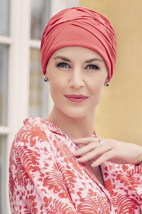 šatka-na-hlavu-pre-onkologickych-pacientov-turban3-img-taktrochainak.sk
