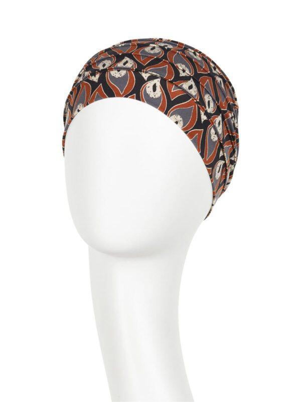 damsky-turban-ciapka-po-chemoterapii-yoga-peacock-img-taktrochainak.sk