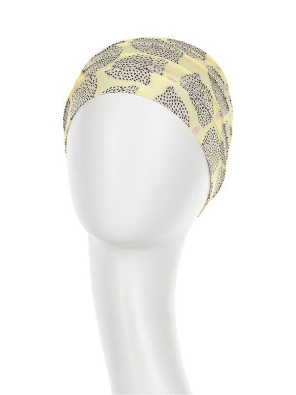 turban-ciapka-po-chemoterapii-yoga-summer-img-taktrochainak.sk