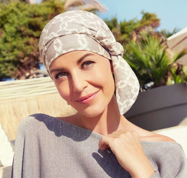 turban-šatka-pre-onkologicke-pacientky-letny-lan