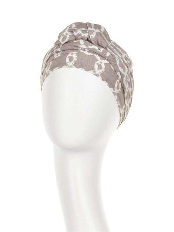 turban-šatka-pre-onkologicke-pacientky-letny2-lan