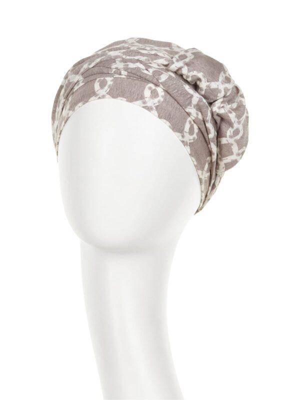 turban-šatka-pre-onkologicke-pacientky-letny3-lan